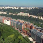 lyon-drone-cite-internationale